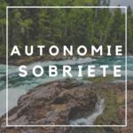 écologie résiliience territoriale - autonomie - sobriété