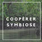écologie résilience territoriale - coopérer - symbiose