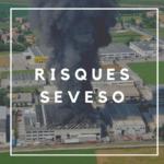 écologie industrielle - risques Seveso