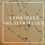 écologie industrielle - symbioses industrielles