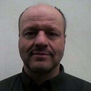 Philippe Cluseau