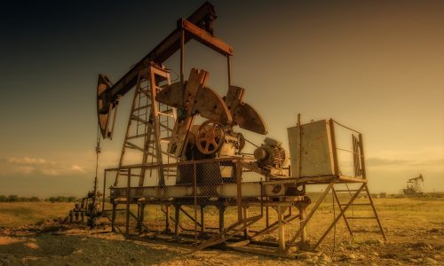 oil-rig-3629119_1920